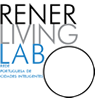 rener living lab
